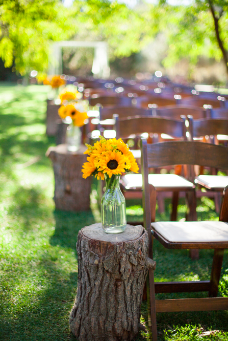 Rustic Sunflower Wedding Rustic Wedding Chic Rustic Sunflower Wedding Sunflower Wedding Decorations Rustic Fall Wedding