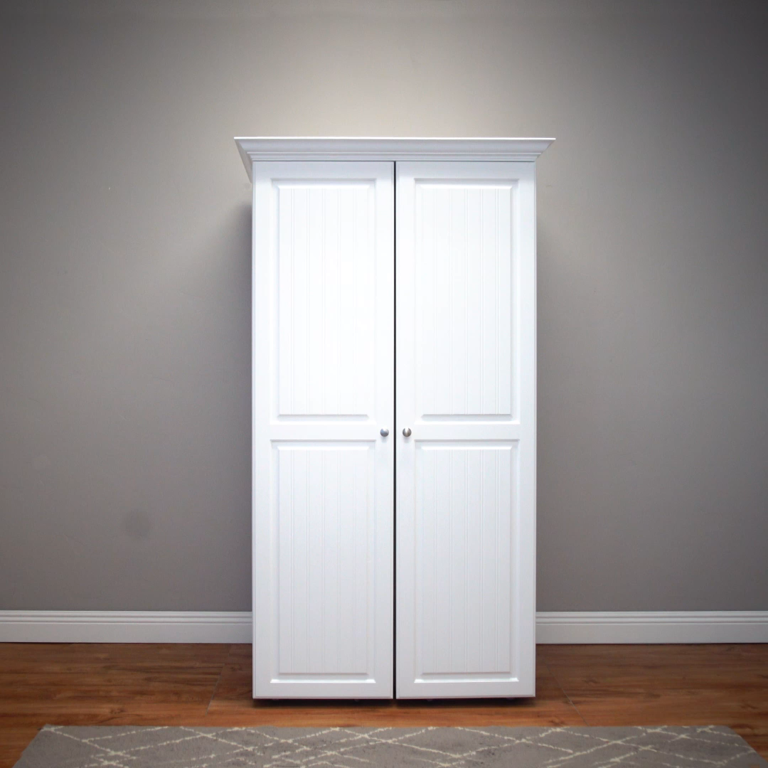 The perfect Storage Box / The WorkBox 3.0