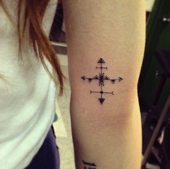 Dr Woo La Tattoo Artist Google Search Tattoos Ink Tattoo Body Art Tattoos
