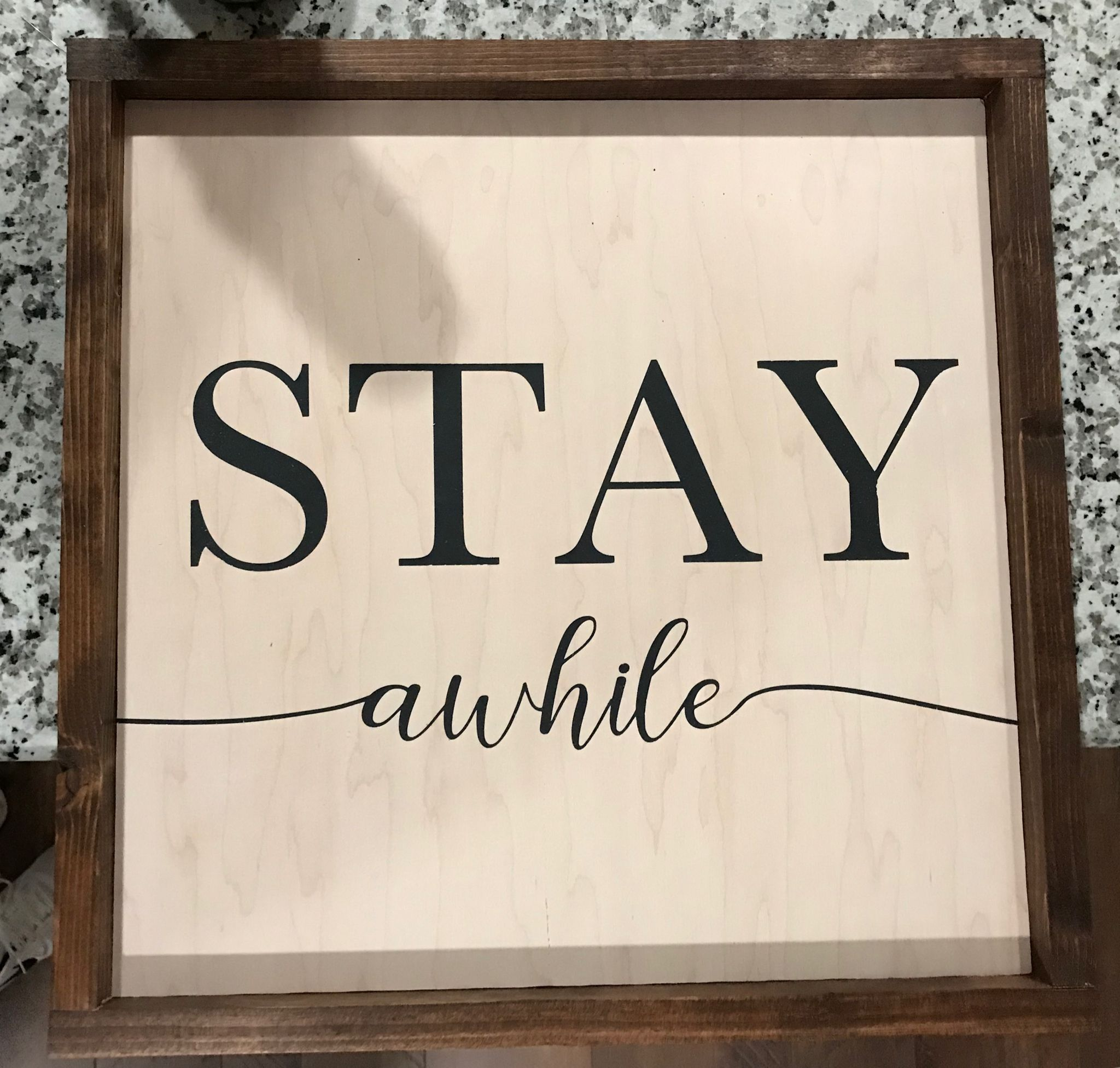 28+ Cute home decor signs information