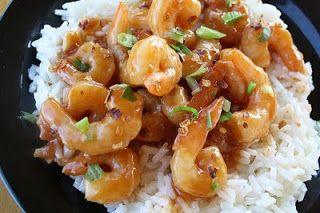 Szechwan Shrimp recipe  Chinese Food Recipes 中餐食谱