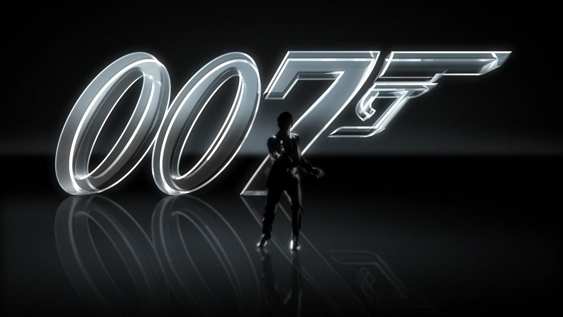 James Bond 007 Wallpapers Wallpaper Cave James Bond James Bond Movies Bond Movies