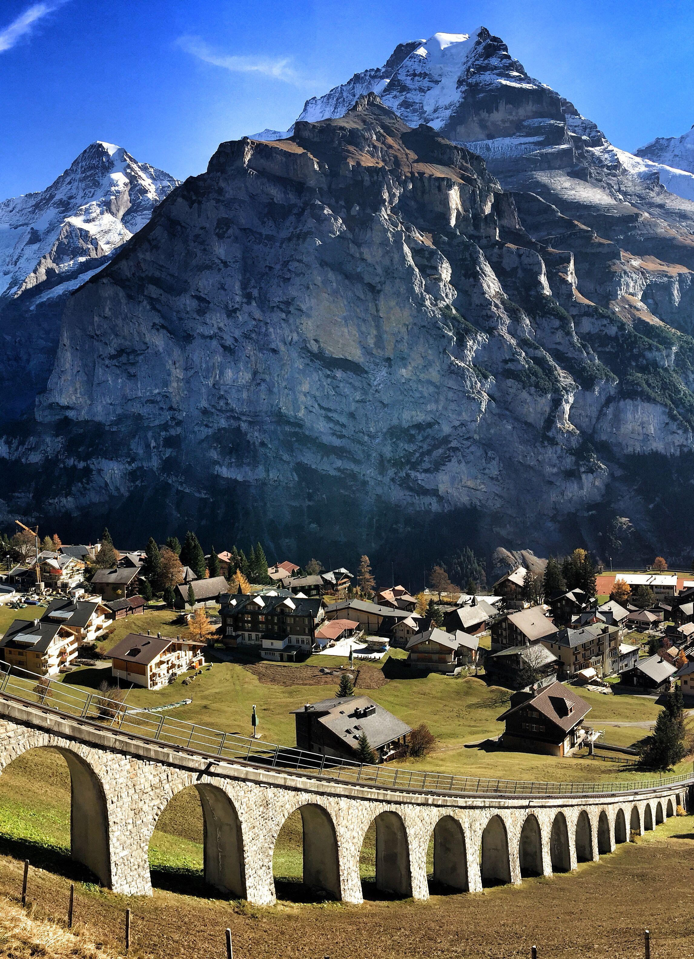 Grindelwald Berner Oberland Turnagain Blog In 2020 Berner Oberland Schweiz Hotels Schweiz Reise