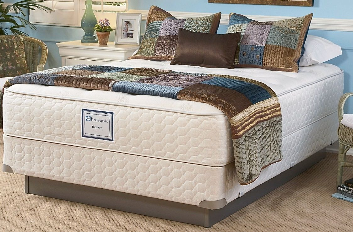 top 10 best sealy posturepedic mattresses of 2017 reviews http