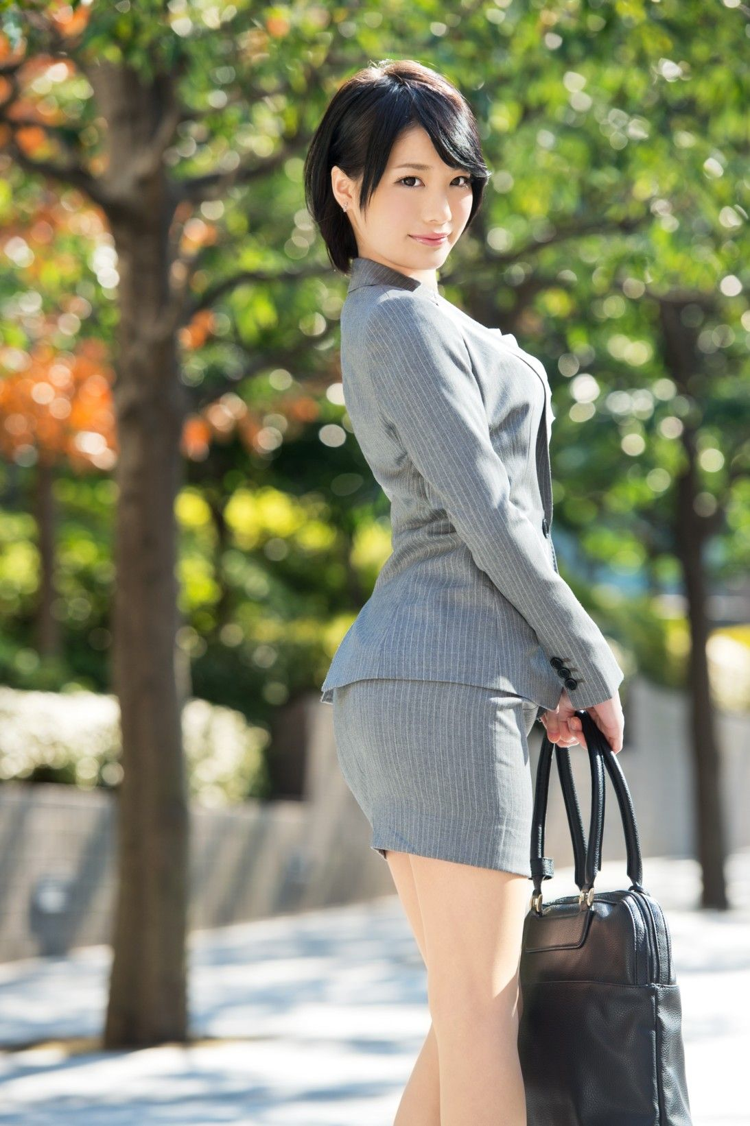 Japan tight girl, mature porn youtube