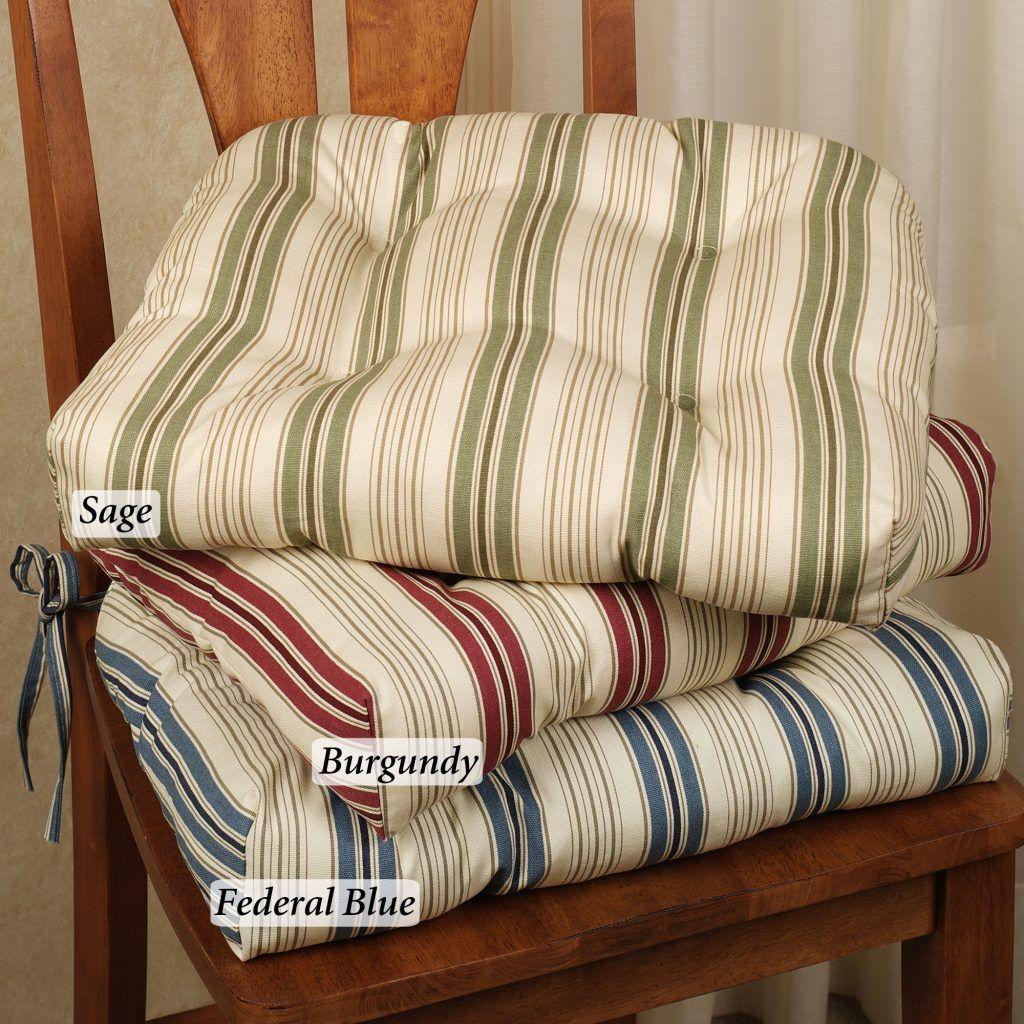 kitchen chair seat cushion pattern http sodakaustica com rh pinterest nz contemporary kitchen chair cushions