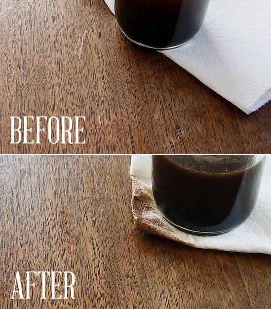 Best 20 Furniture Scratches Ideas On Pinterest Repair Scratched Wood Fix Scratched Wood And