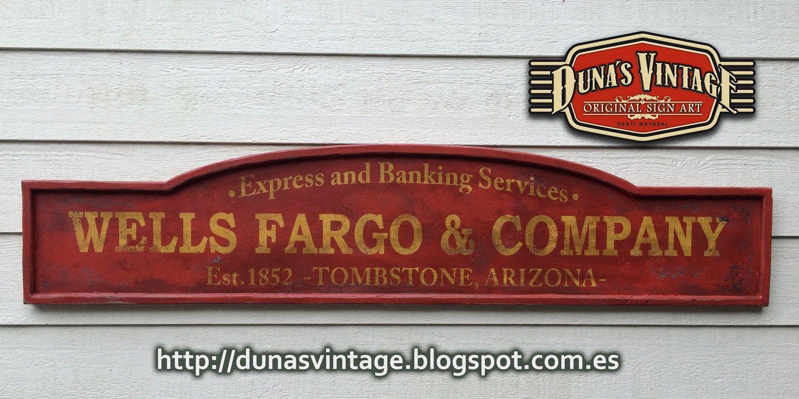 duna s vintage wells fargo u0026 company 1852 duna s vintage duna