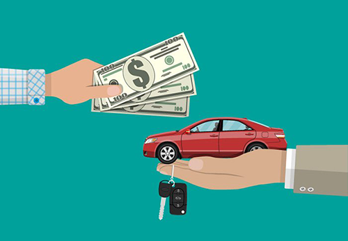How Much Money Do You Get For A Junk Car? Find Out Here