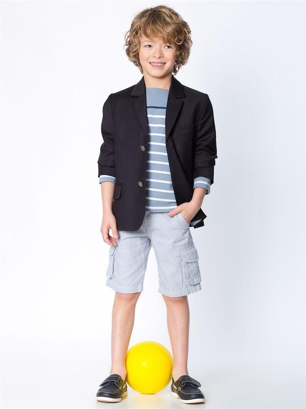 Cyrillus moda infantil 9650534206