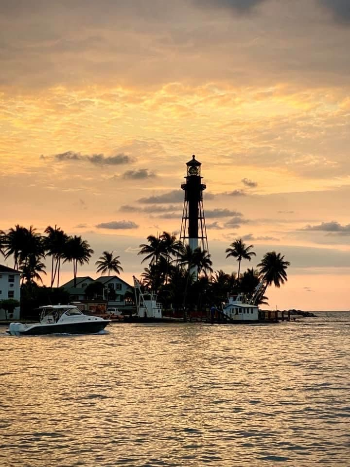 Pin on Things To Do In Florida