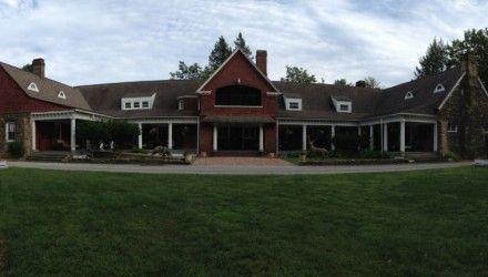 Aspen Manor Resort In Wellsburg Wv A Bed And Breakfast Is Great Alternative