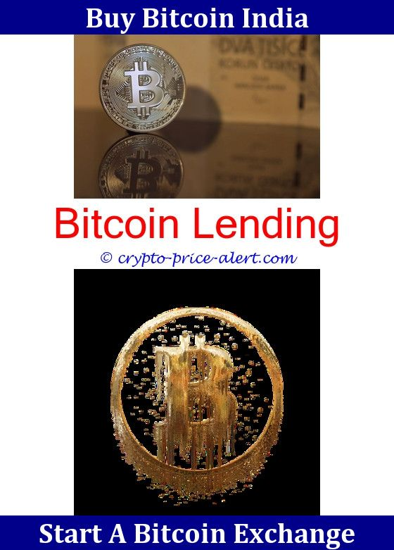Cryptocurrency Exchange Singapore Cryptocurrency And Bitcoin Mining