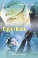 Karel Vereleyen, Cyberbabe (15+) Sam is zestien. Voor een schoolproject maakt hij virtuele leerlingen. Het loopt uit de hand als hij besluit om het volmaakte meisje te programmeren. Zijn echte vriendin zit dat helemaal niet zitten...