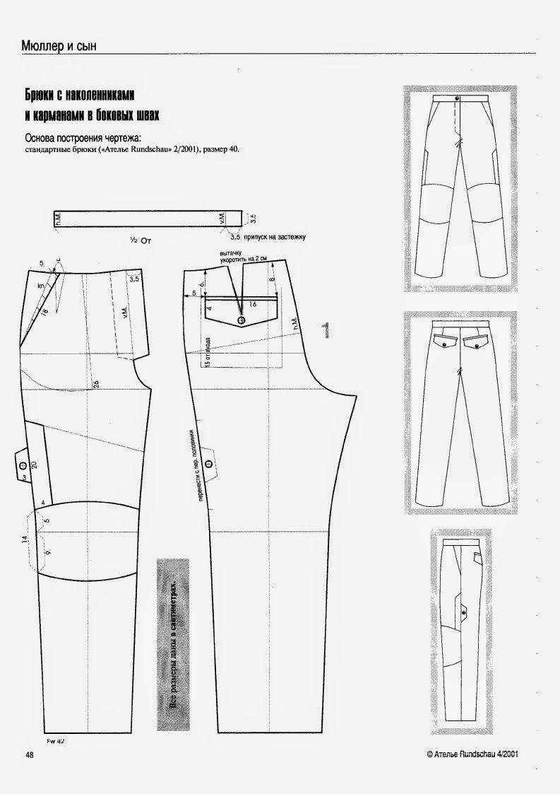 pattern | ۴ | Pinterest