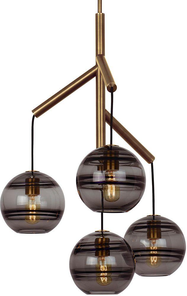 Tech Lighting Sedona Chandelier