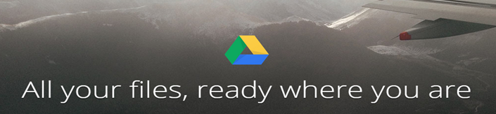 eKnowmax: 10 Features of Google Drive You're Probably Not Us...