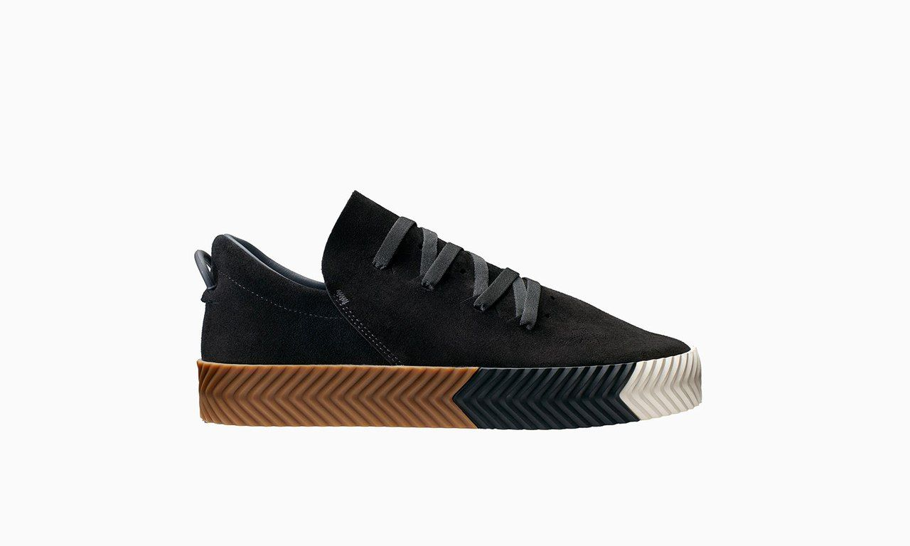size 40 935f1 94f4d adidas Originals by Alexander Wang Capsule Collection