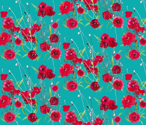 Best 25 Teal Fabric Ideas On Pinterest Home Decor