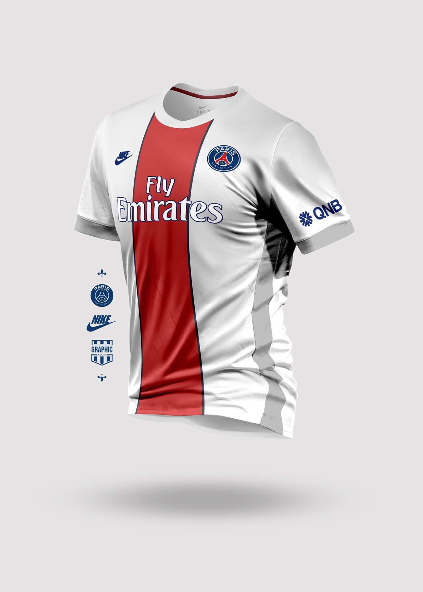 7e461c0fc467d Pin by Jordan Davis on PARIS SAINT-GERMAIN