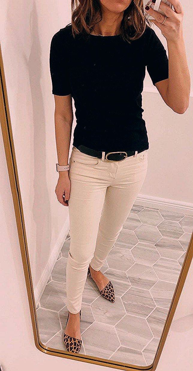 Photo of 30+ Best Classy Casual Work Outfits for Women Career Over 30 13