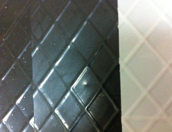 Gps Shop Dura Skrim 12 W B 167 13 Http Store Globalplasticsheeting Com Dura Skrim 12 W B Crawl Space Insulation Film Design Crawlspace