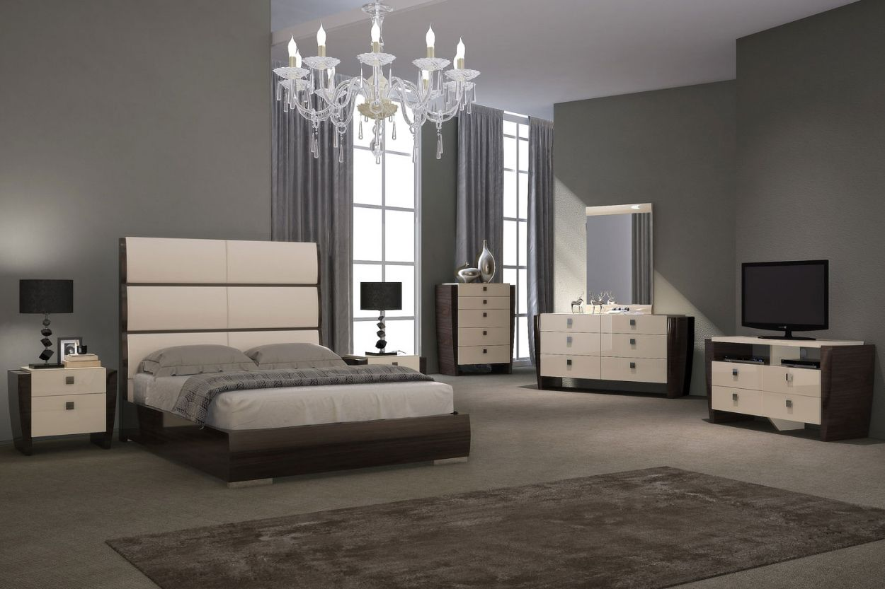 Bed Furniture Nyc  Cool Furniture Ideas Check More At Http Beauteous Cool Bedroom Furniture Design Decoration