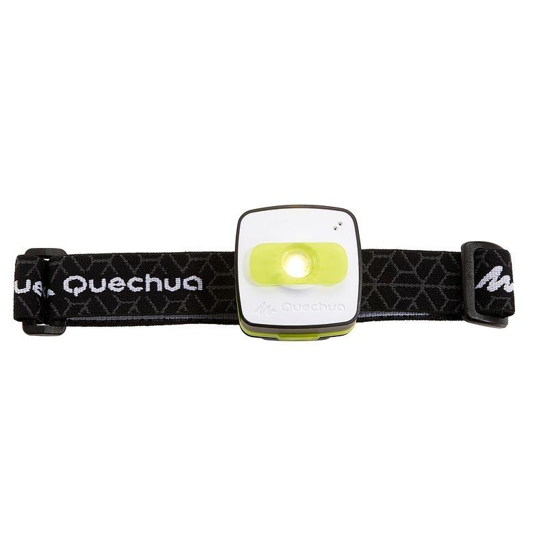 8 Litre Pressure Camping Shower Quechua Hygiene Quechua On Sale At Decathlon Co Uk Camper