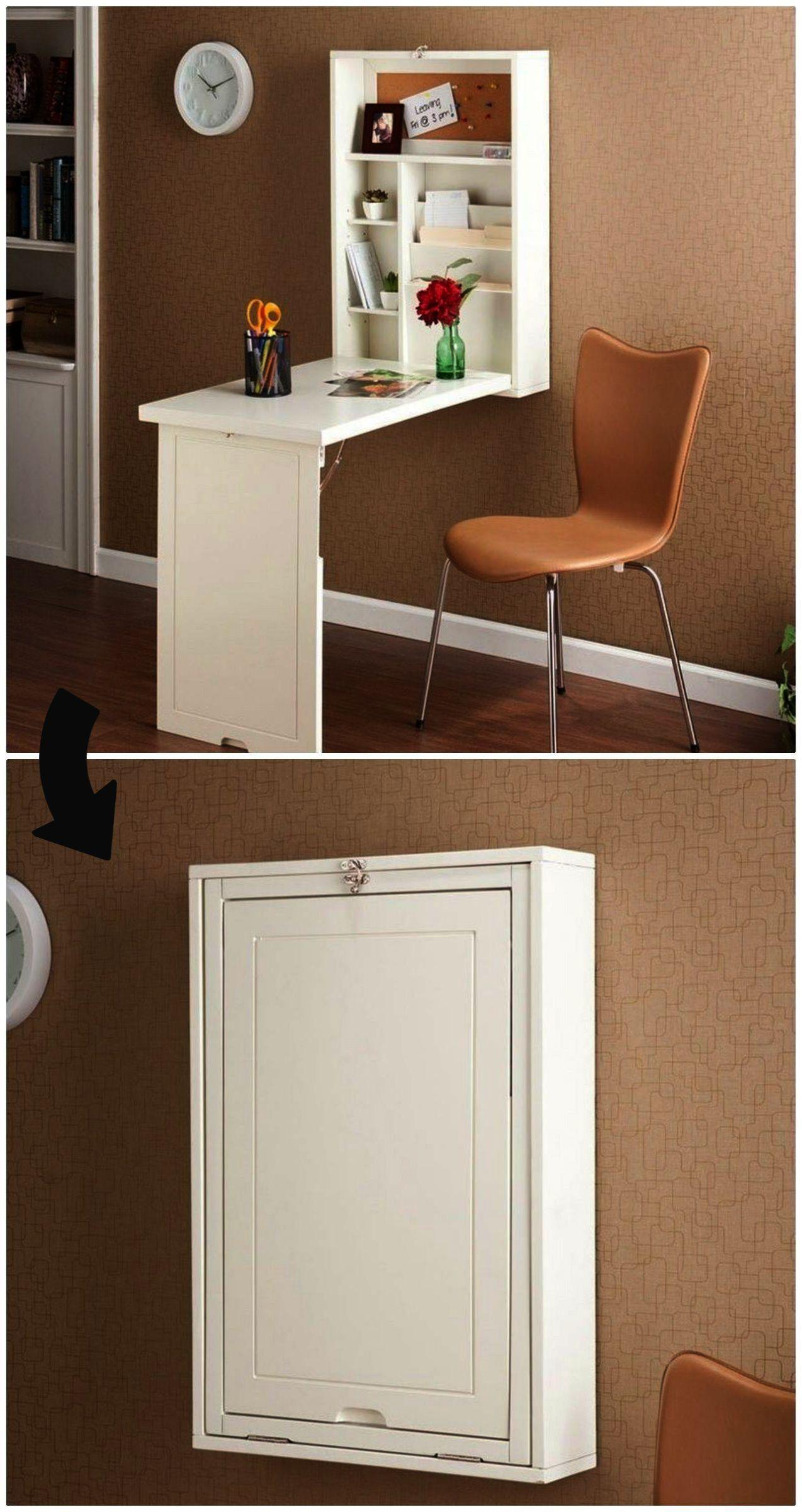 Furniture Of America Parts per Bedroom Furniture Sets