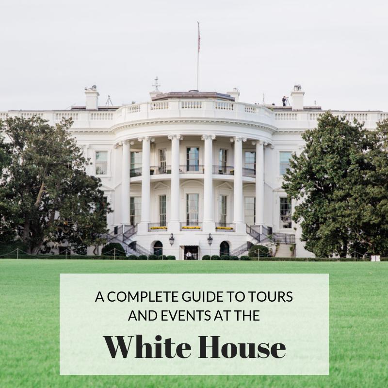 2c7ab6a98383ad0bfff1663dd31da2e7 - How Do I Get Tickets To The White House Tour