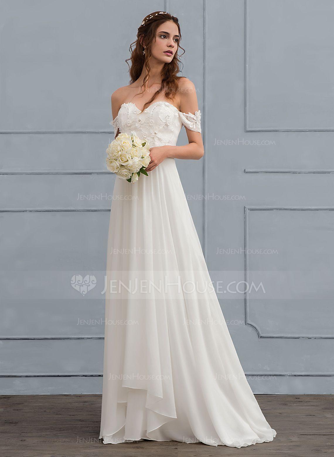 Wunderbar Jennifer Gifford Brautkleid Fotos - Hochzeit Kleid Stile ...