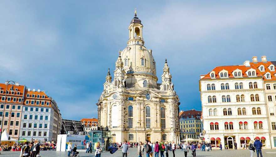 27 Insider Tipps Fur Dresden Fti Reiseblog In 2020 Dresden Tipps Reiseblog