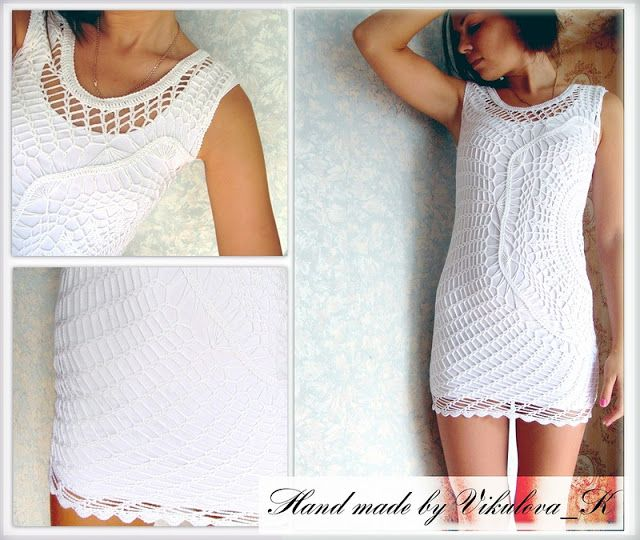 Crochet Patterns Summer Tops Pinterest Crochet Free Crochet