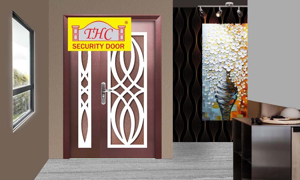 Door World Malaysia Bedroom Door Doors Interior Wood Doors Interior Traditional Interior Doors