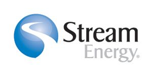 Stream Energy Phone Number >> Stream A New Face Stream Energy And Mobile Service Logo