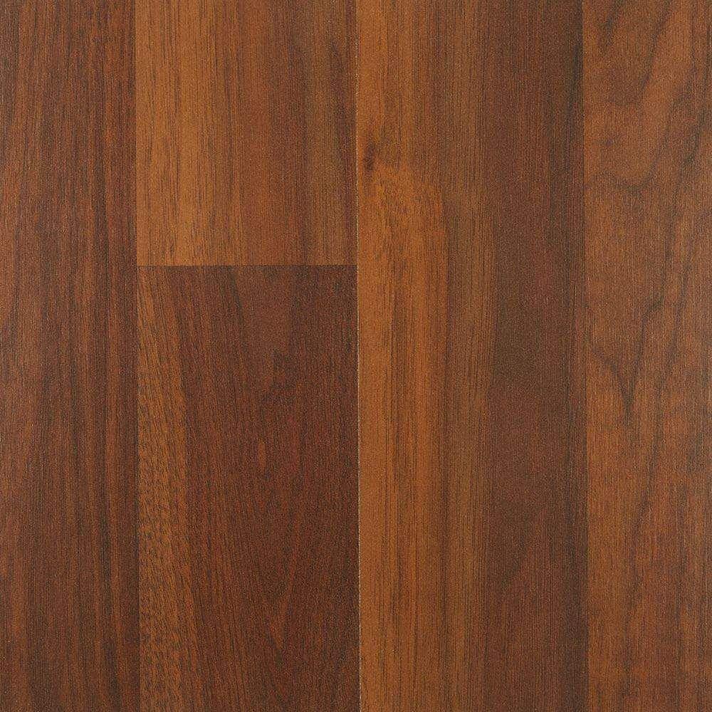 Laminate Flooring, Empire Laminate Flooring