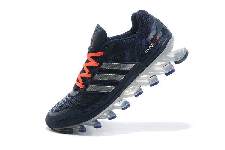 d11ac5d1fb4 Buy Adidas