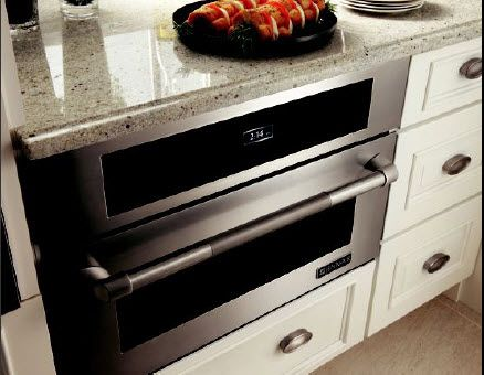 Incredible Jenn Air Microwave Oven Drawer