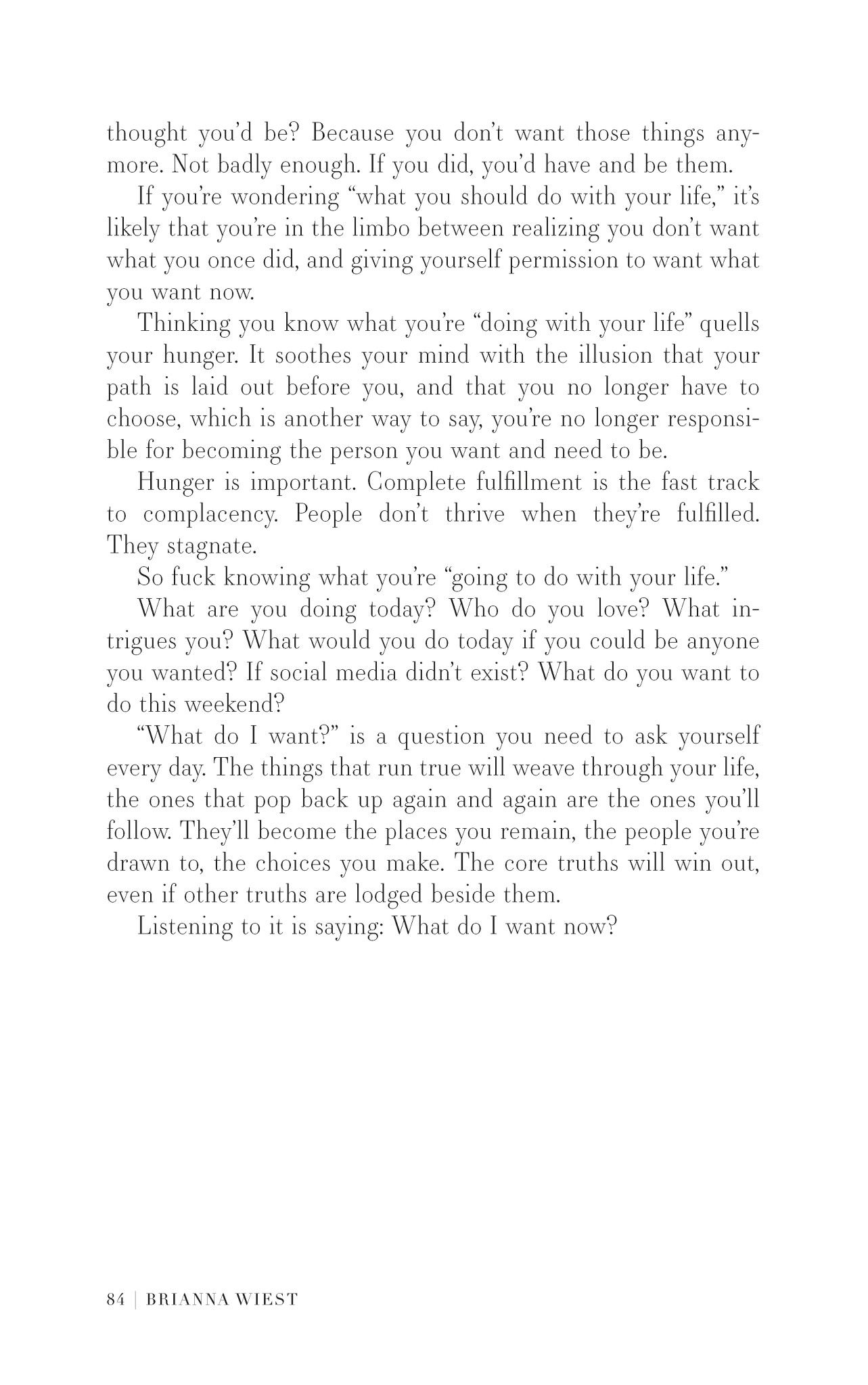 Cutting/Changing Quotations | Essay Writing for LPS
