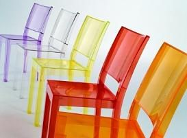 Sedie Sintesi ~ 17 best sedie images on pinterest chairs armchairs and couches