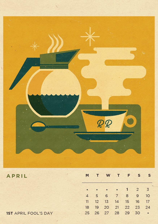 Calendar Illustration Board : Pin by agnes carthy on board pinterest illustration