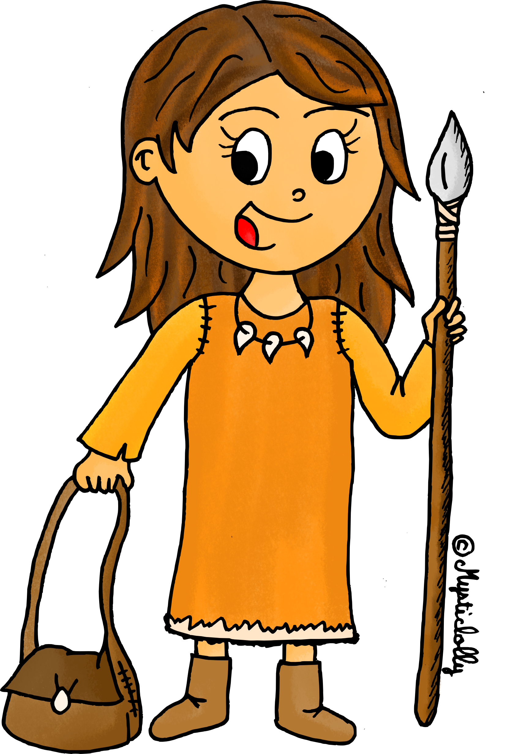 Erreur 404 page introuvable cro magnon school and activities - Garde corps transparent ...