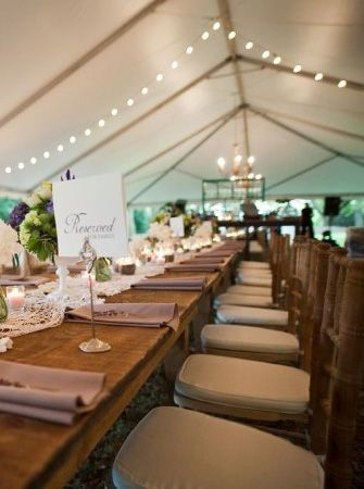 Vow Renewals | Winship Productions