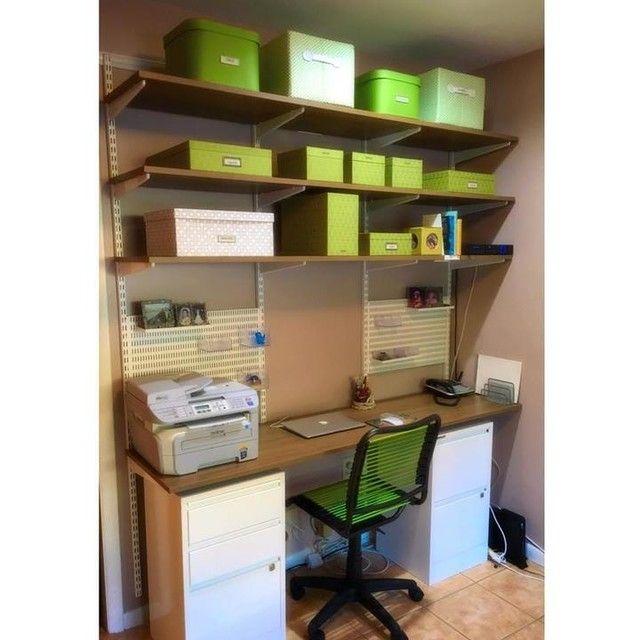 Bisley File Cabinet Desk Filing Cabinet File Cabinet Desk Desk Solutions Desk with locking file cabinet