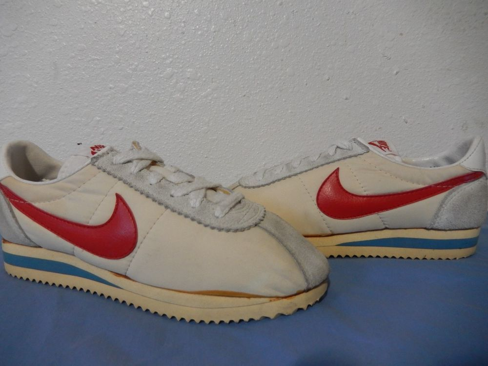 outlet store 6c2f6 bc9c2 Pin by Nick Lightfoot on Ebay Listings | Sneakers nike, Nike ...
