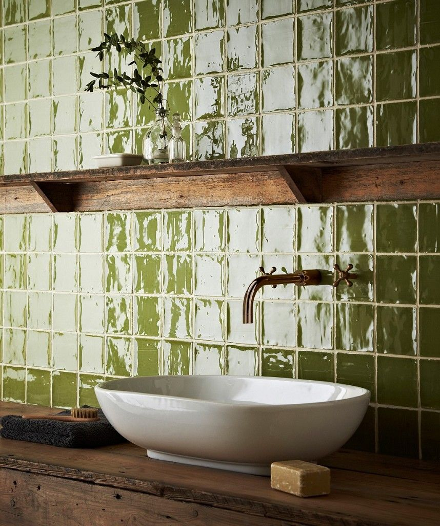 http://www.toppstiles.co.uk/tprod45783/mh-country-rustic-apple-green-tile.html