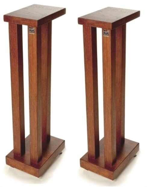 15 Superb Speaker Stands Steel. Our top constitution ...