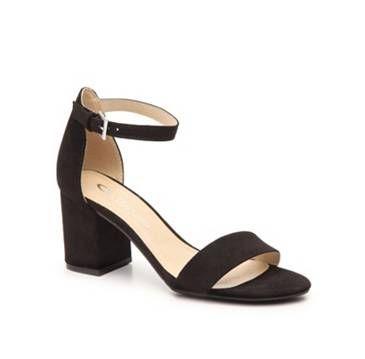Dress shoes womens, Shoes, Sandals