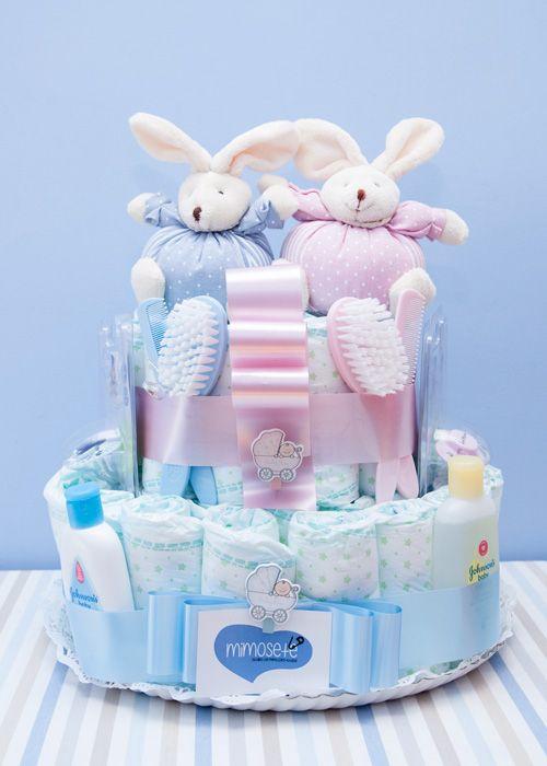 00f7e7523 Sorprende a los invitados de tu Baby shower con este precioso regalo   babyshower  recuerdo  regalo