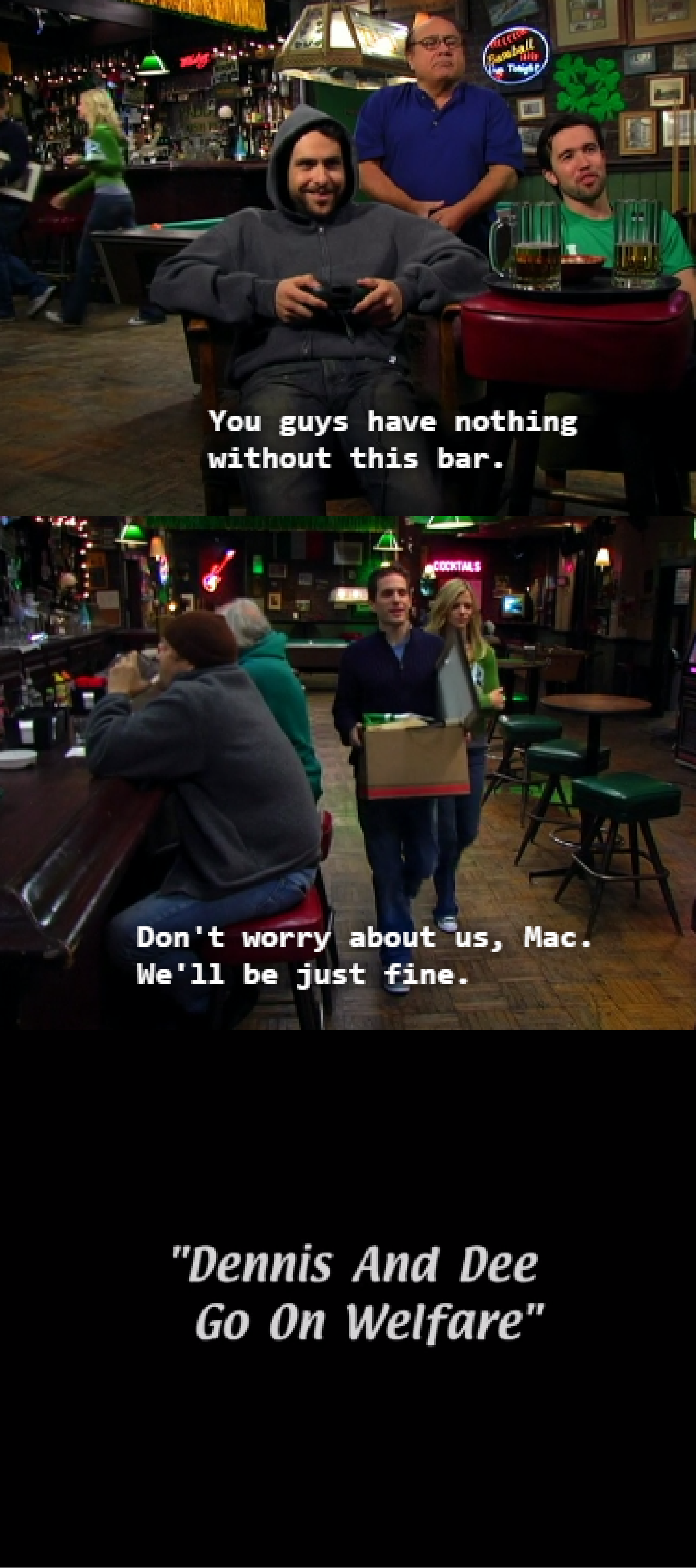 Pin By Charlie Kelly On Always Sunny It S Always Sunny In Philadelphia It S Always Sunny Charlie Kelly